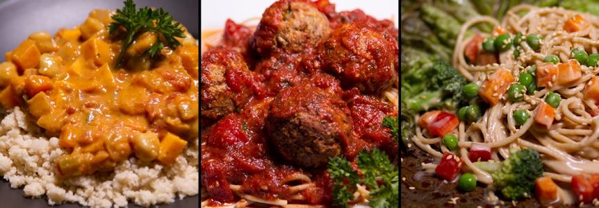 foodcol1