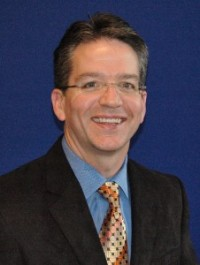 Dr.DJohnson