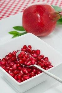 pomegranateimage