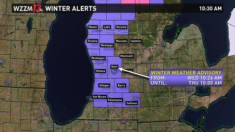 WinterWeatherAdvisory.jpeg