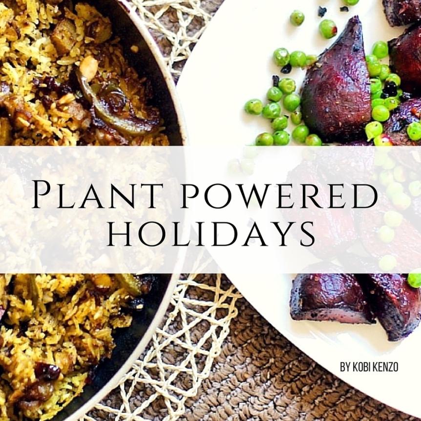 PlantPoweredHolidays.jpg