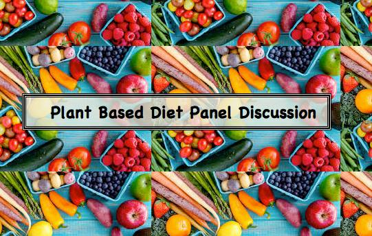 Plant_Based_Diet_Panel_Discussion