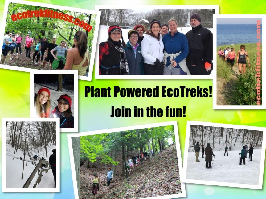PlantPoweredEcotreks4